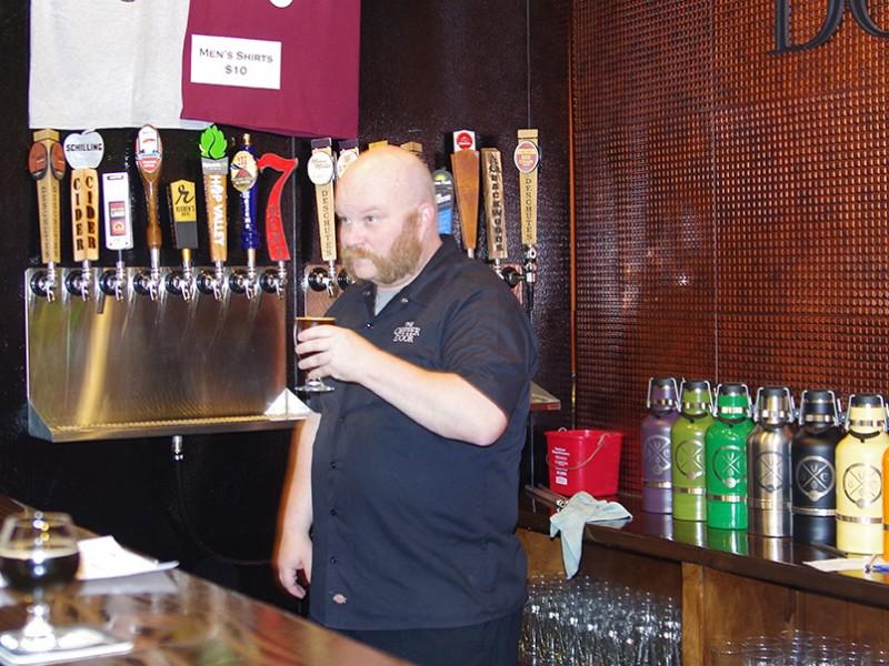 Descutes-Brewery-Big-Beer-Night