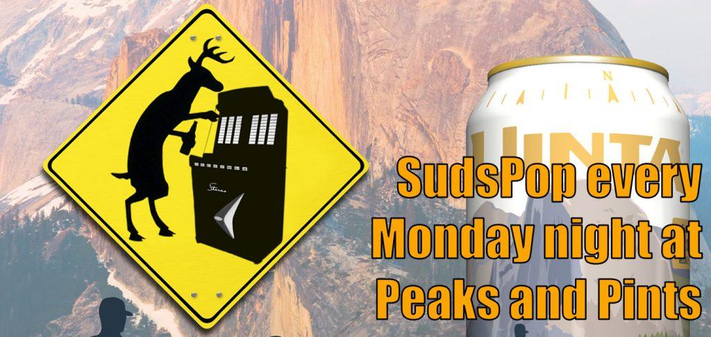 Homepage-SudsPop-Uinta-brewing