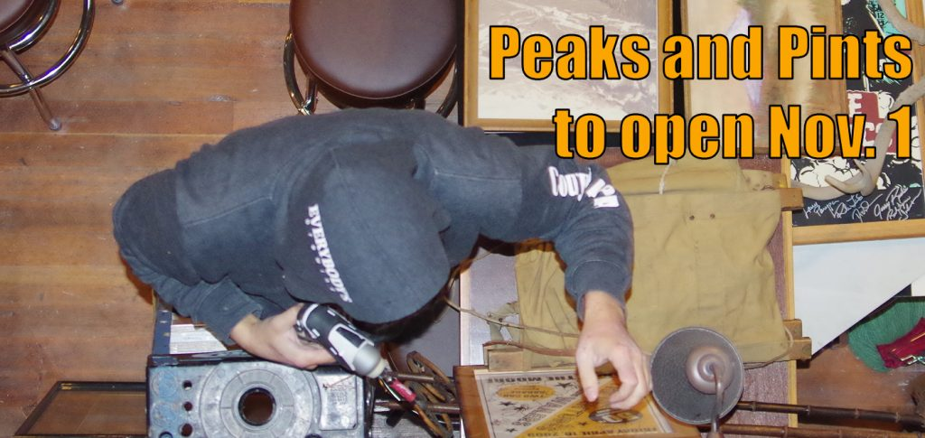 homepage-peaks-and-pints-to-open-nov-1