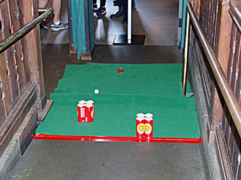 Redhook-Putt-Putt-Golf-Pub-Crawl-Sequel
