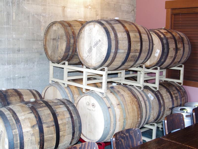 Three-Magnets-Brewing-barrels