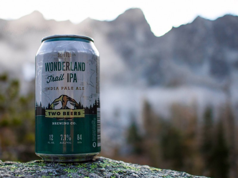 Two-Beers-Brewing-Wonderland-Trail-IPA