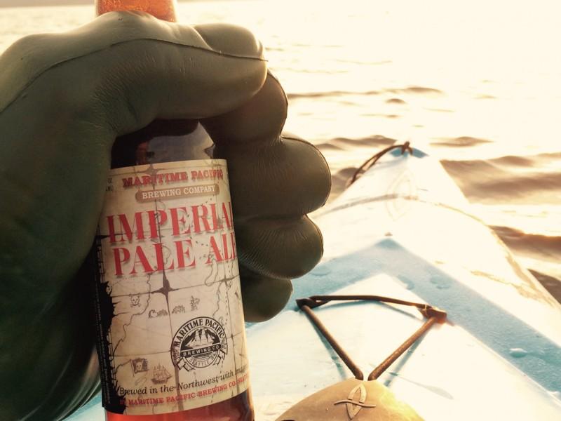 Washington-Beer-Instagram-Contest-Winner