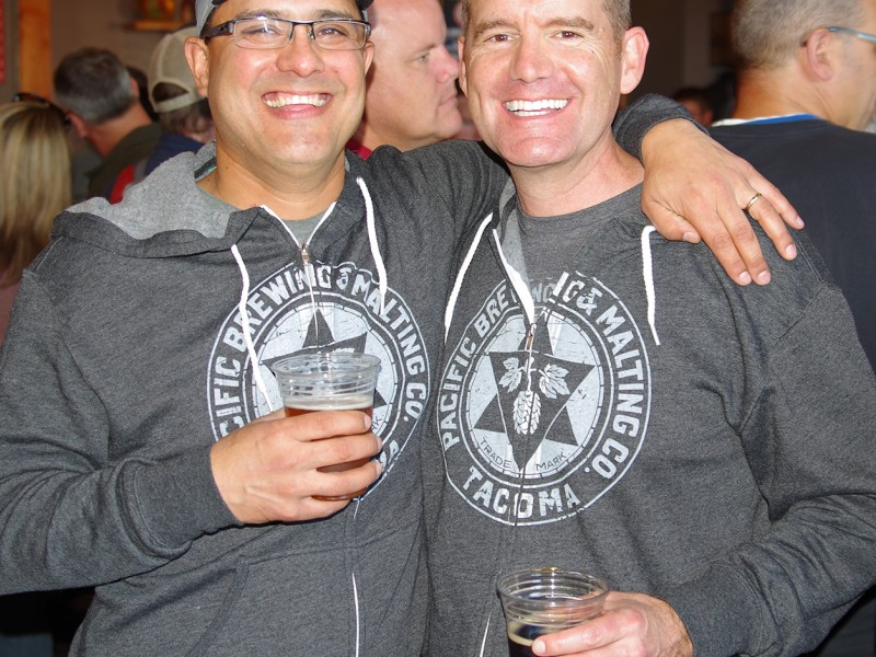pacific-brewing-and-malting-one-year-anniversary-feature