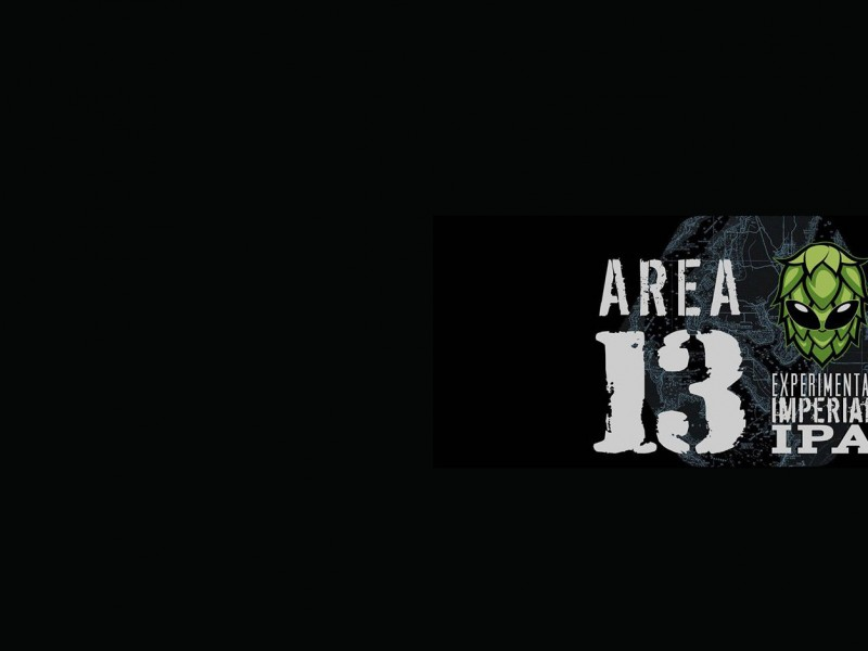Area-13-Experimental-Imperial-IPA-by-Narrows-Brewing