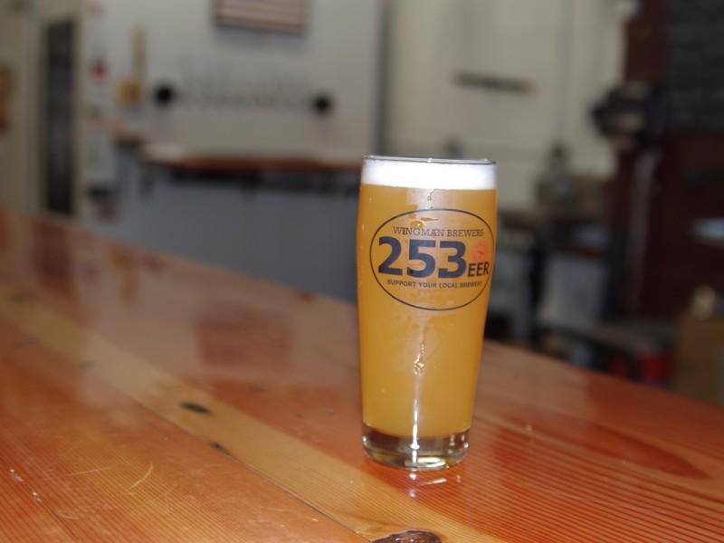 Wingman-Brewers-25beer