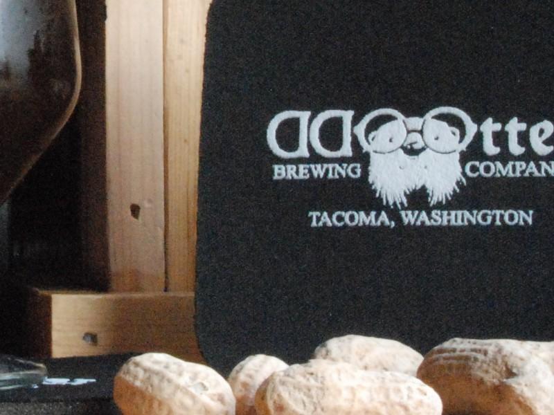 odd-otter-brewing-company-tacoma