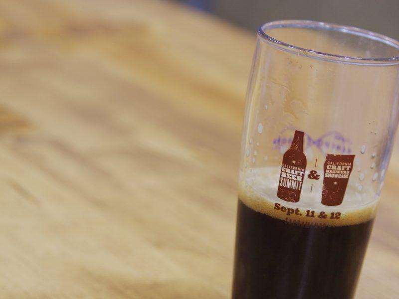 California-Craft-Beer-Summit-2015