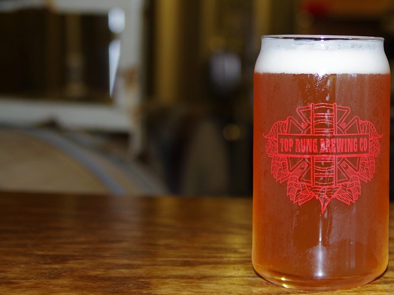 6-South-Sound-summer-craft-beers-you-should-drink
