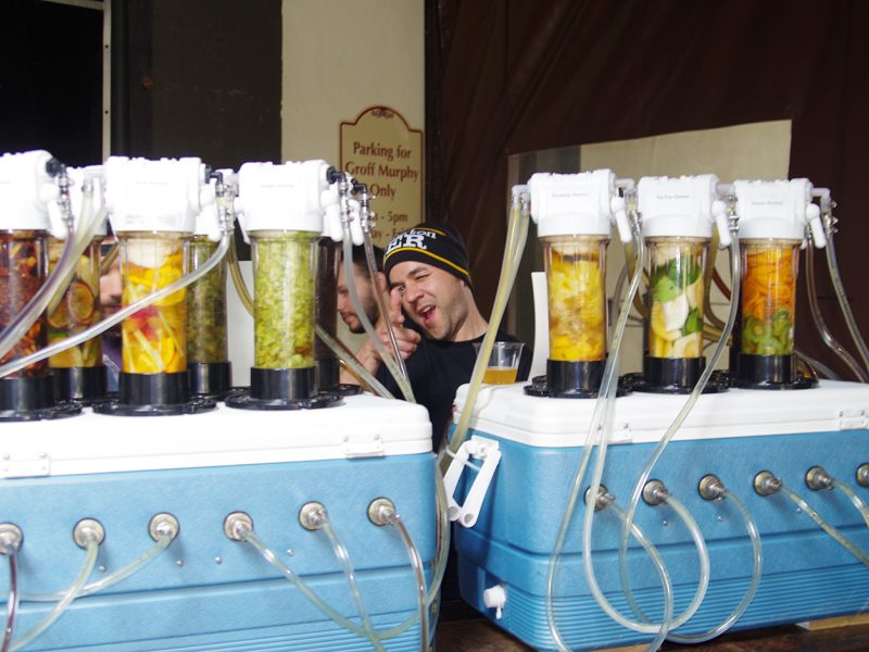 The-Pine-Box-Can-You-Handle-My-Randall-at-Seattle-Beer-Week