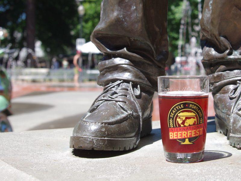Portland-International-Beerfest-2016