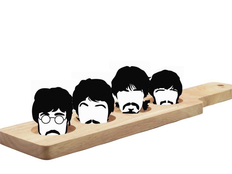 Sudspop-the-Beatles-Revolver-in-Beer
