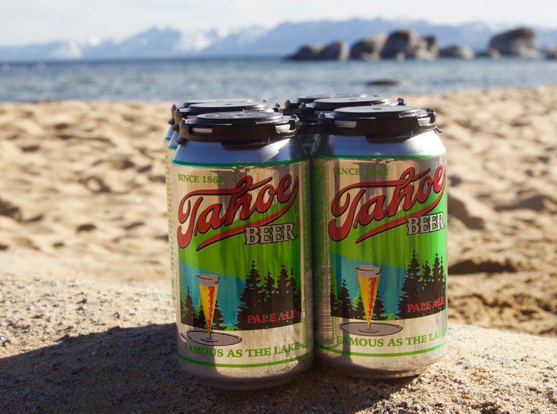 morning-foam-craft-beer-news-americas-beeriest-lake-towns