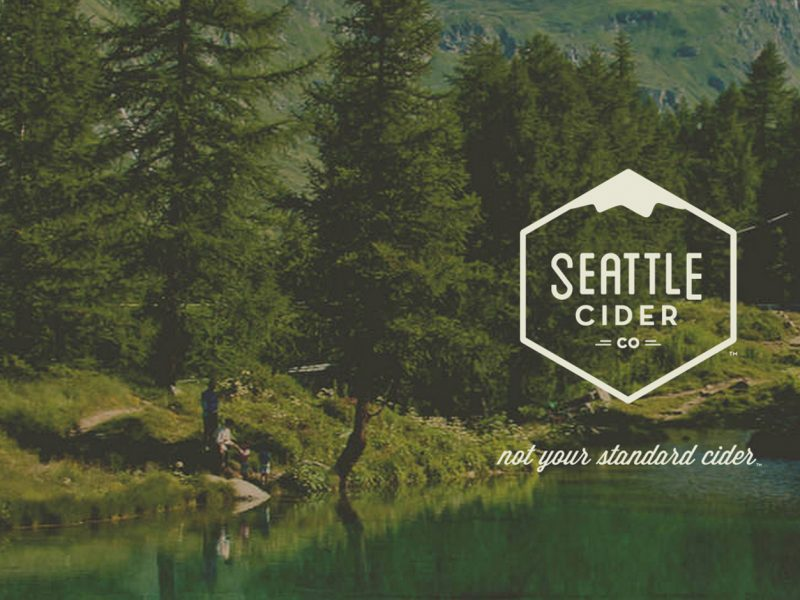Seattle-Cider-Company-Third-Anniversary