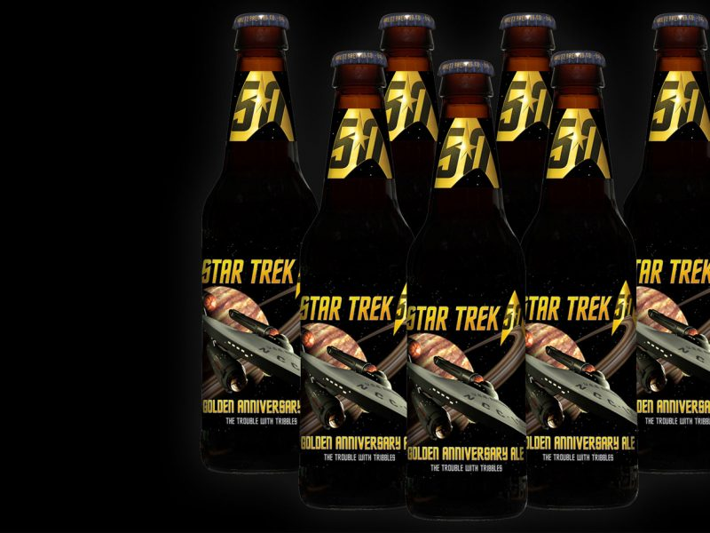 Star-Trek-Golden-Anniversary-Ale