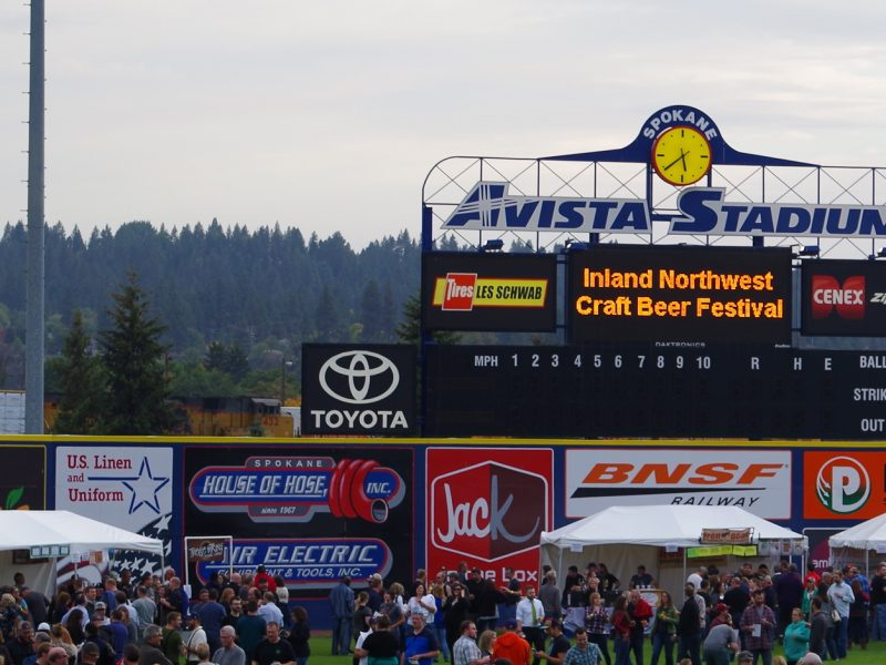 inland-northwest-craft-beer-festival