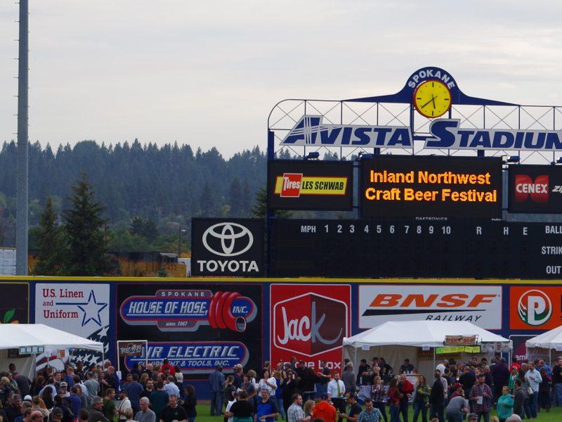 inland-northwest-craft-beer-festival