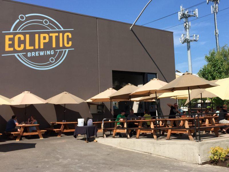 ecliptic-brewing-third-anniversary