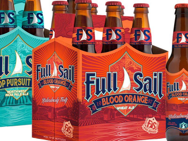 full-sail-brewing-2016-world-beer-awards