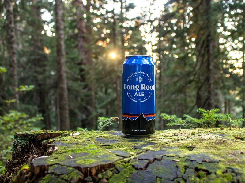 hub-long-root-ale