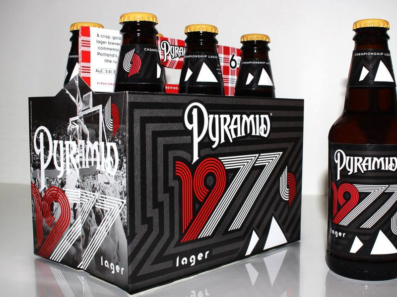 pyramid-breweries-1977-lager
