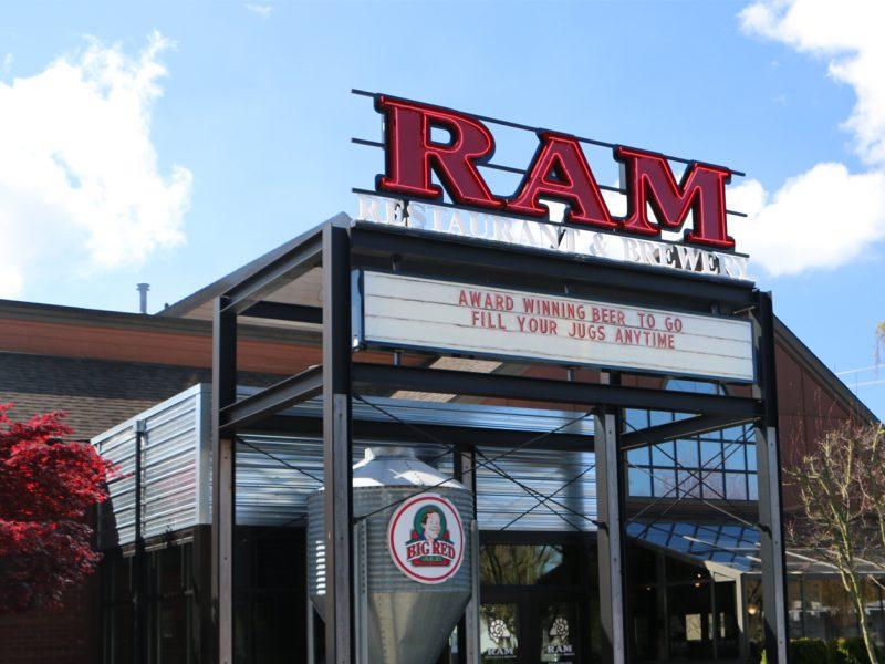 ram-brewery-gold-medal-great-american-beer-festival