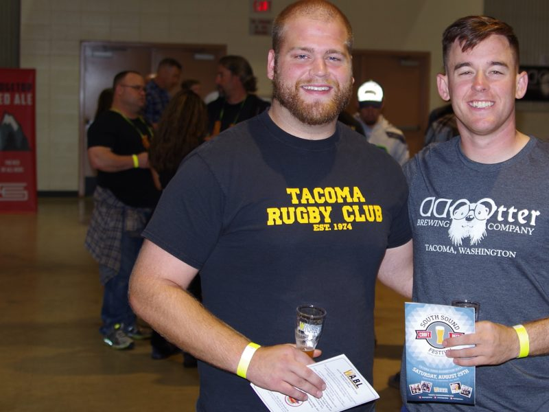 south-sound-craft-beer-festival-tacoma-dome