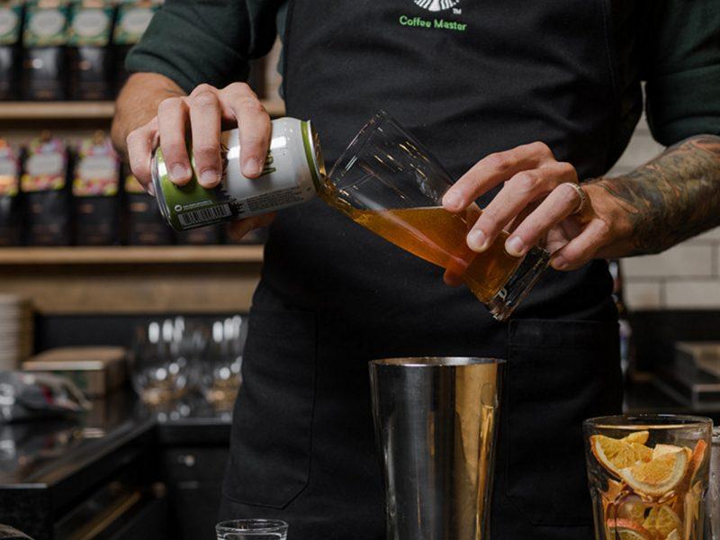 starbucks-espresso-cloud-ipa