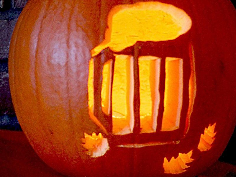 wingman-brewers-pumpkin-beer-oktobeer-celebration