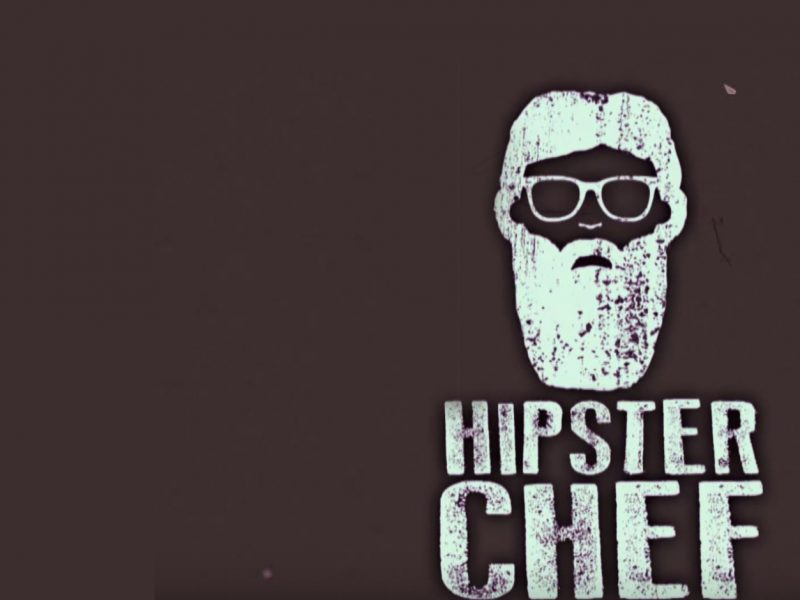 hipster-chef-microbrewery