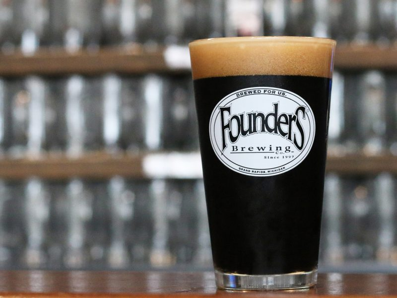 founders-brewing-coming-to-washington-state