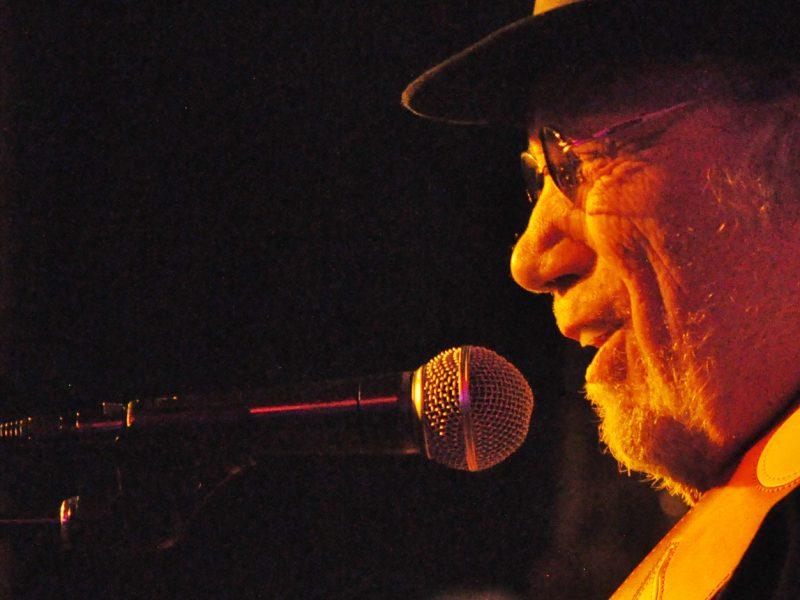 little-bill-blues-tacoma