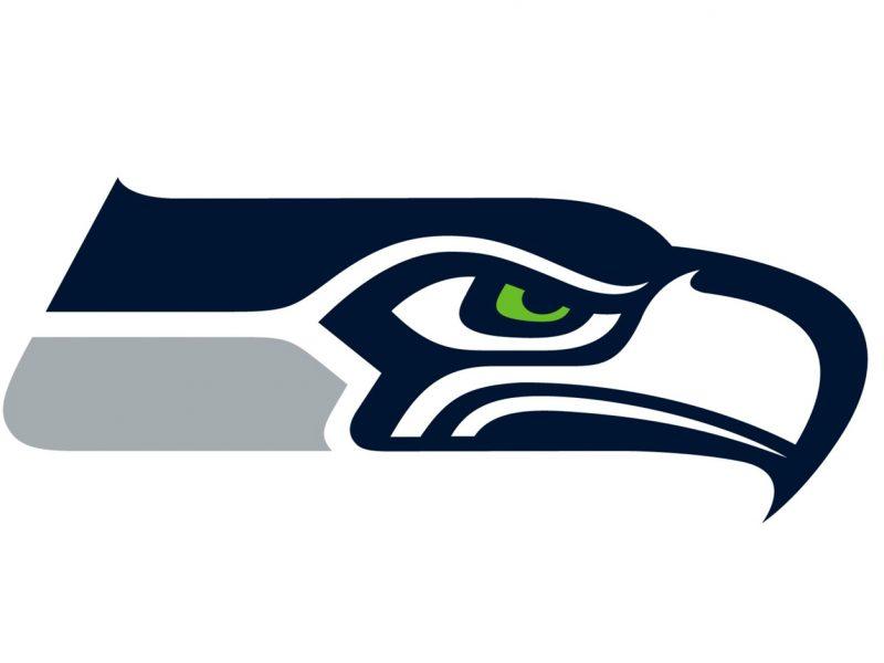seahawks-monday-night-football-peaks-and-pints-tacoma