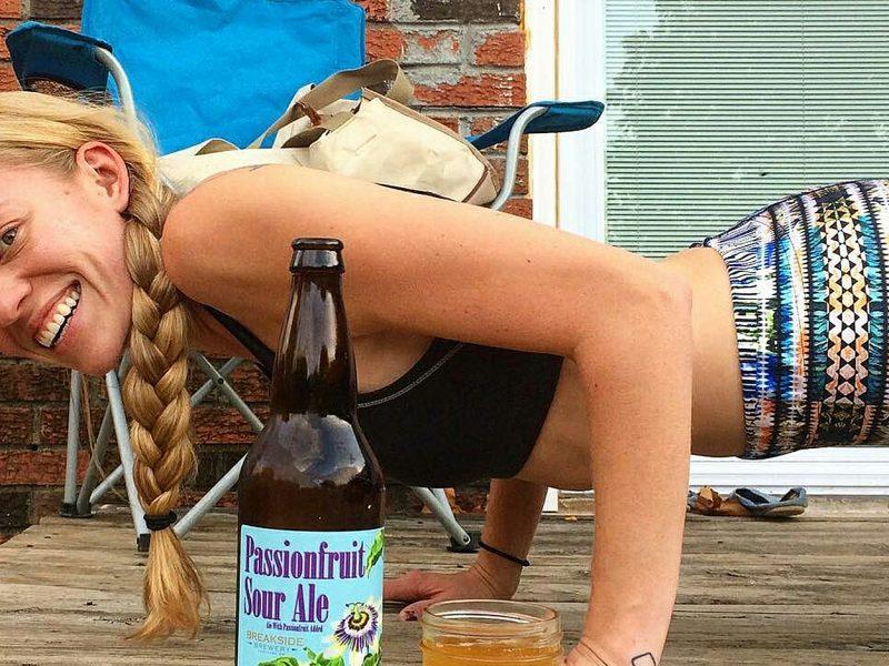 peaks-and-pints-instagram-stalker-breakside-brewery