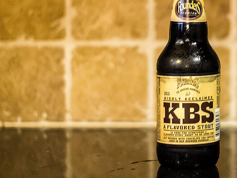 founders-brewing-2017-beer-release-calendar