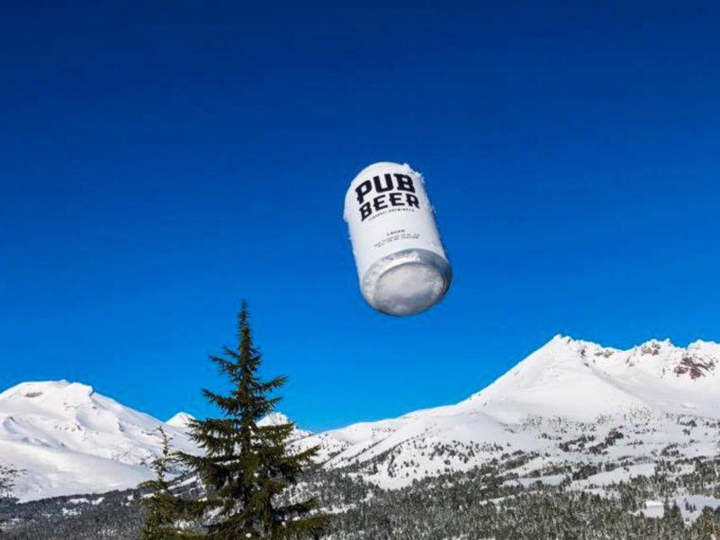 Peaks-and-Pints-Instagram-Stalker-10-Barrel-Brewing