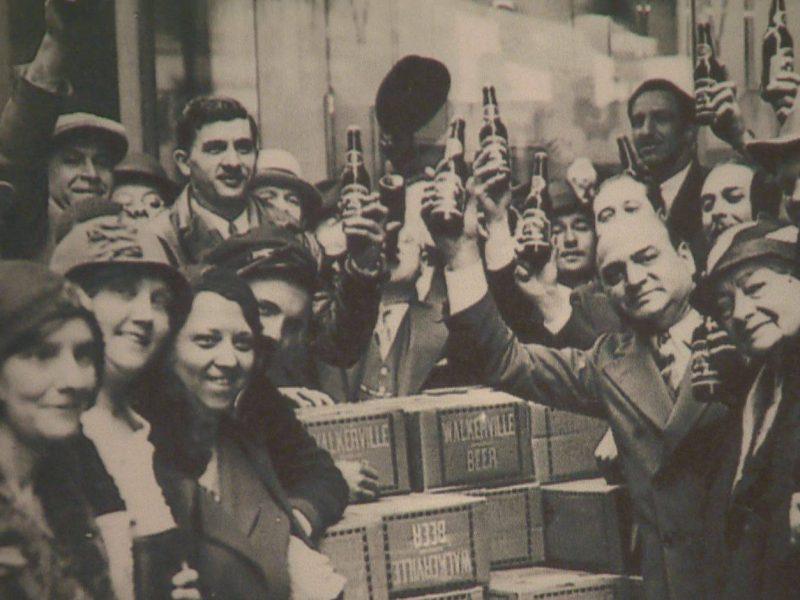 Prohibition-begins-Tacoma