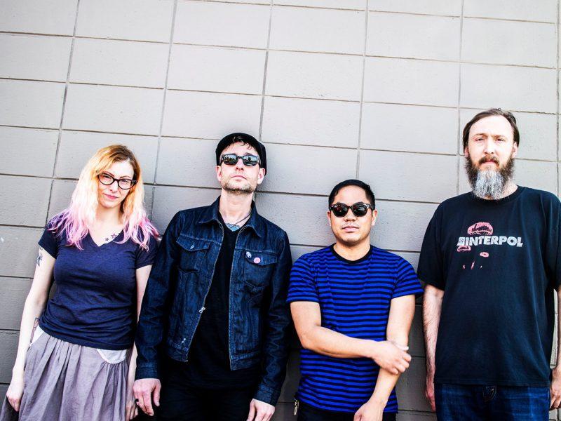 Season-of-Strangers-Tacoma-band
