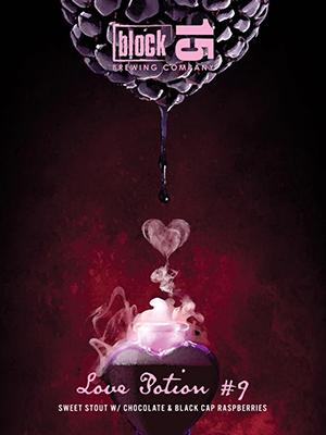 Block-15-Brewing-Love-Potion-No-9