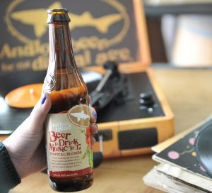 Dogfish-Head-Craft-Brewery-Beer-To-Drink-Music-To-17