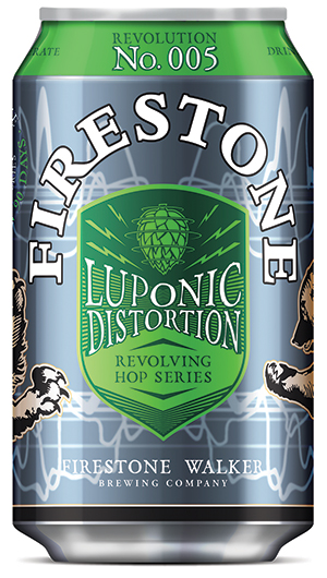 Firestone-Walker-Brewings-Luponic-Distortion-No-005-Moxie-Valley