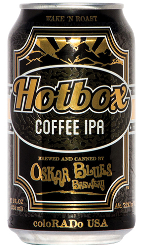 Hotbox-Coffee-IPA
