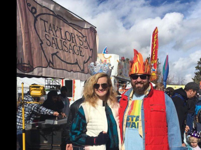 Peaks-and-Pints-Instagram-Stalker-Oregon-Winterfest