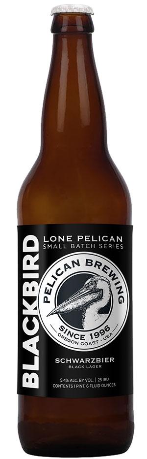 Pelican-Brewing-Company-Blackbird-Schwarzbier