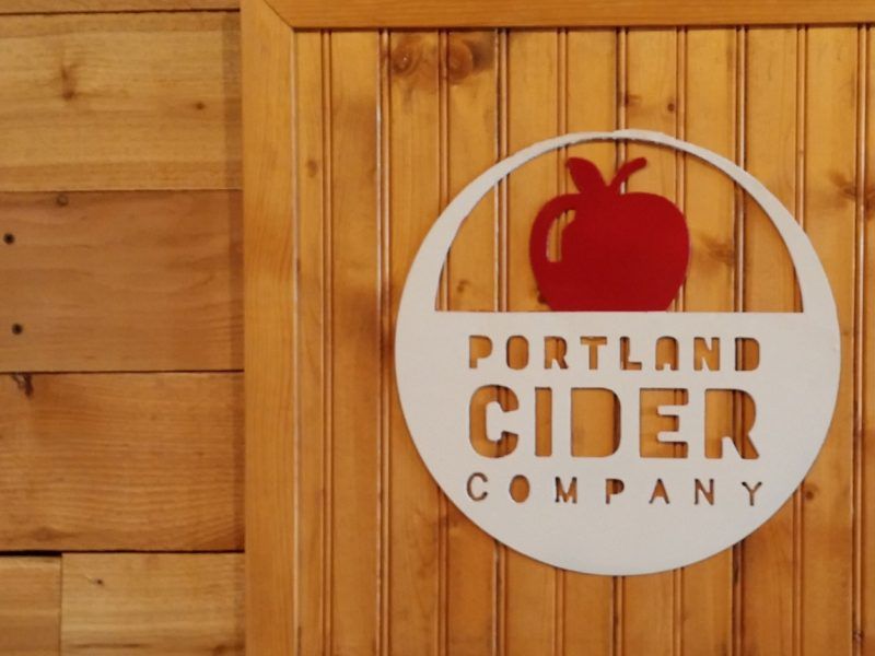 Portland-Cider-4th-Anniversary-Party