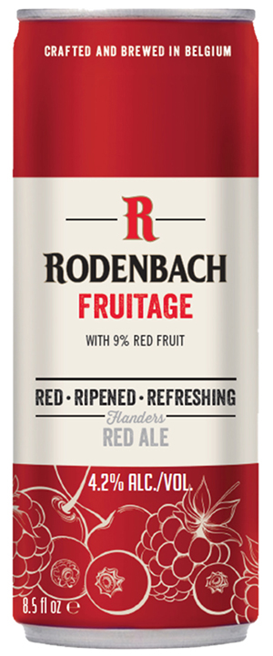 Rodenbach-Fruitage-cans