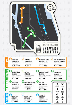 South-Seattle-Brewery-Coalition-map