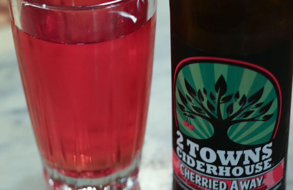 2-Towns-Ciderhouse-Cherried-Away