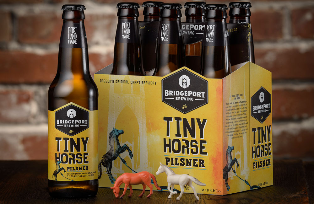 Bridgeport-Brewing-Tiny-Horse-Pilsner-