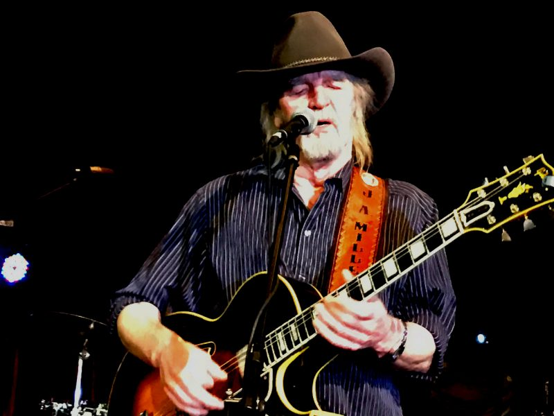 Guitarist-Jerry-Miller